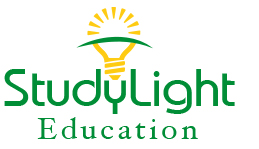 Study Light Education