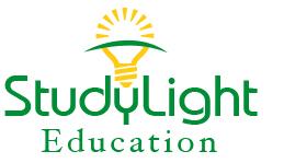 study light education